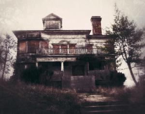 Flavel House Photo