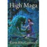 High Maga