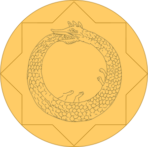 Lindorm Seal