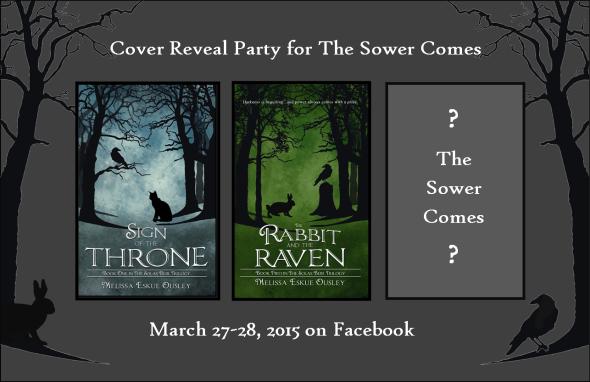 Reveal Party Invite