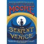 Serpent of Venice