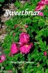 Sweetbriar Cover