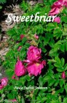 Sweetbriar Cover