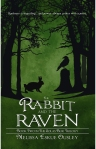 The Rabbit and the Raven Cover