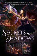 secrets-and-shadows-cover