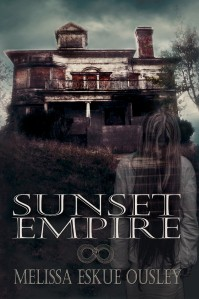 sunset-empire-cover