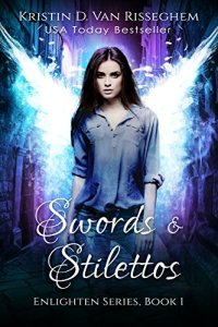 swords-and-stilettos